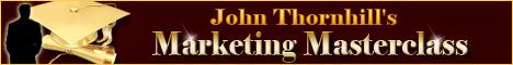 john-thornhill-masterclass
