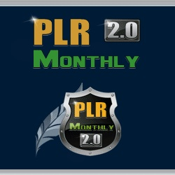 plr-monthly