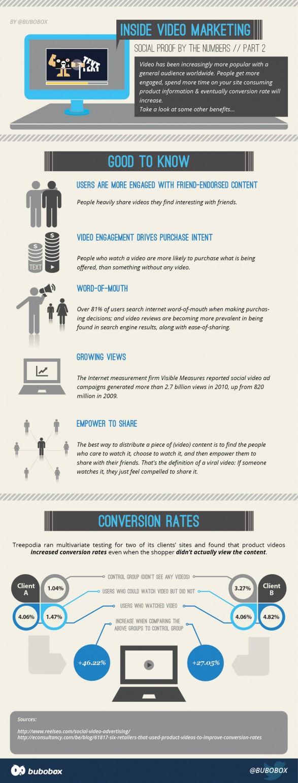 vid_infographic