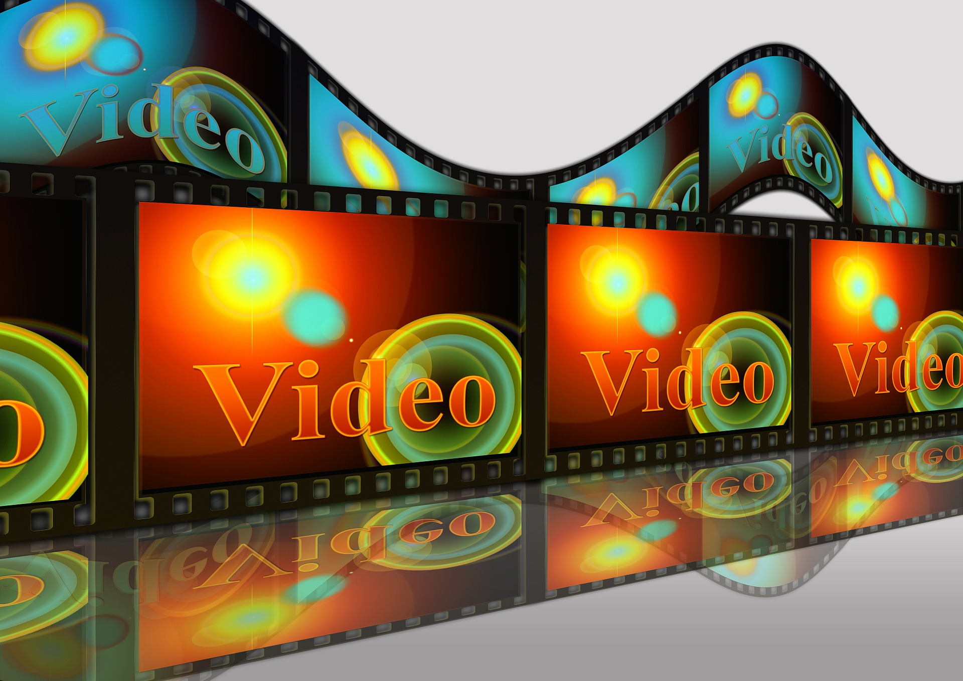 Viral Vids for Boosting Business