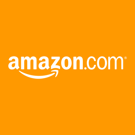 Why Amazon Is Still Plan A for Online Marketers