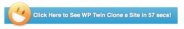 wp-twin