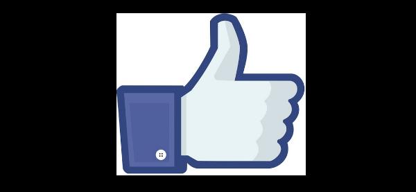 build-authority-facebook