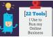22-tools-post