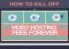 free-video-hosting