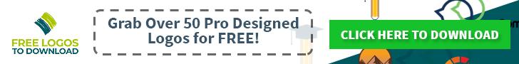 free-logos-download
