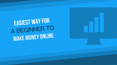 easy-way-for-a-beginner-to-make-money-online