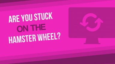 stuck-on-the-hamster-wheel